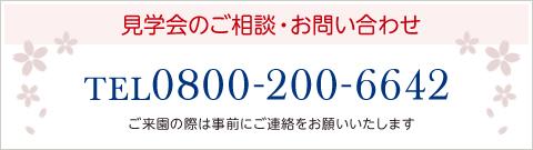 0800-200-6642
